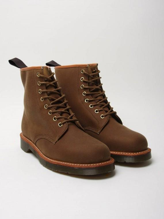 Model Sepatu Dr Martens Original Terbaru